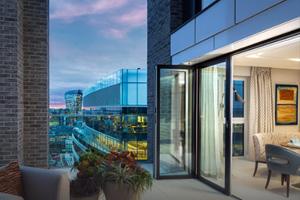 Aldgate-Place---Barratt-London