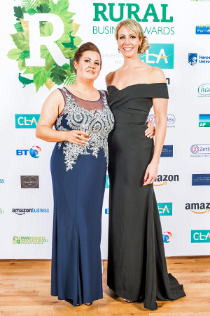 Anna-Price-and-Jemma-Clifford---Rural-Business-Awards