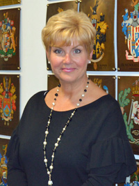 Kathryn-Neilson - Merchant Navy Training Board