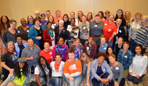 Women-Build-Nations-Conference-delegates
