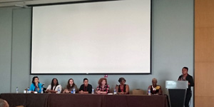 Women-Build-Nations-Conference-panel