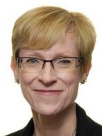 Anne-Wilson - University of Warwick