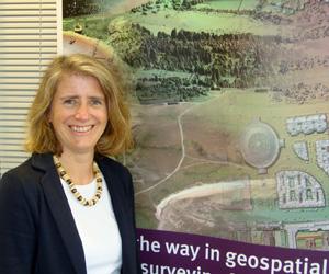 Alison-Matthews---Environment-Agency