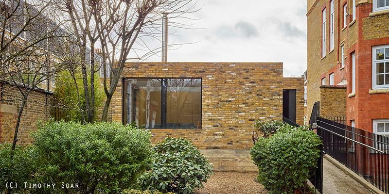 Coffey-Architects - Hidden-House - Ella Wright
