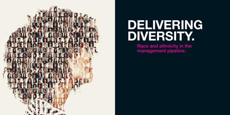 Delivering-Diversity