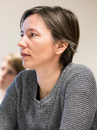 Dr-Cornelia-Lawson - University of Bath