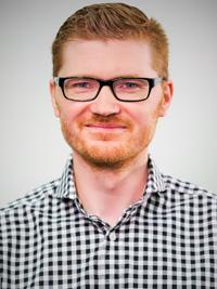 Dr-Craig-Brown---Innovate-UK