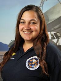 Dr-Kierann-Shah - National Space Academy