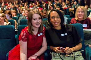 Jo-Foster---IET-Young-Woman-Engineer-of-the-Year-Award