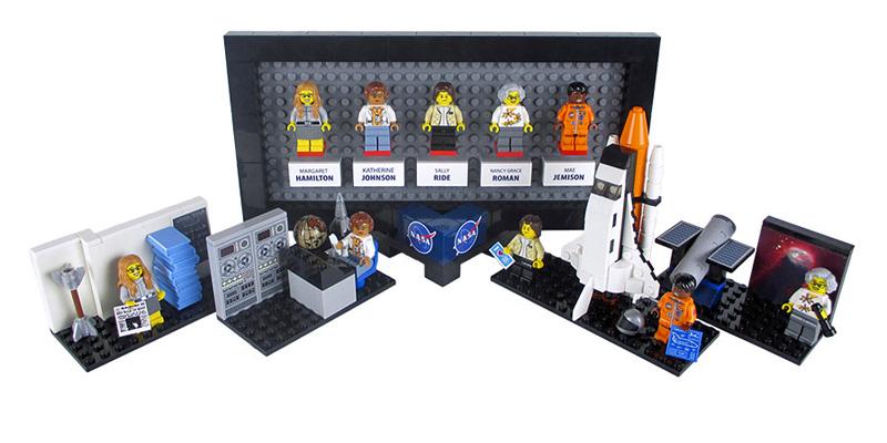 LEGO-Women-of-NASA