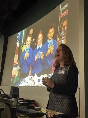 Libby-Jackson - UK-Space-Agency