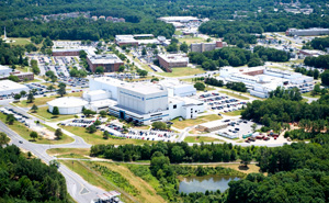 NASA-Goddard-Space-Flight-Center