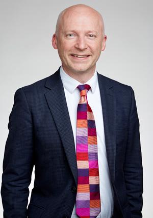 Professor-Marcus-du-Sautoy