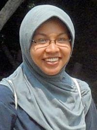 Alfiah-Rizky-Diana-Putri - University College London