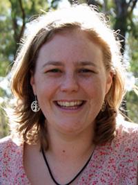 Julia-Cooke - The Open University