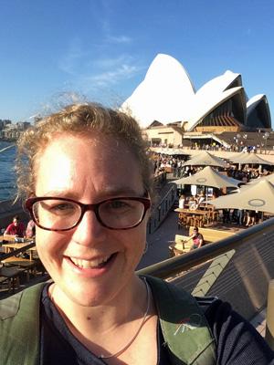 Julia-Cooke---Sydney