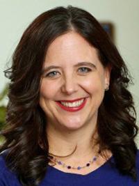 Professor-Christine-Chambers - Dalhousie University