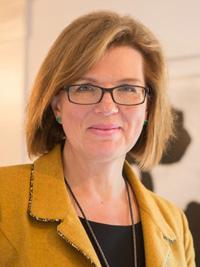 Sherry Coutu