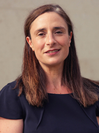 Sarah Coles - Hargreaves Lansdown