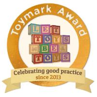 Toymark Award