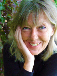 Isobel-Davies