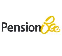 PensionBee