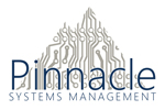 Pinnacle-Systems-Management-logo