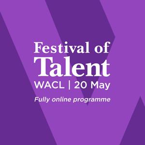 WACL Festival of Talent
