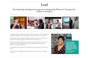 Women-in-Transport-Lead