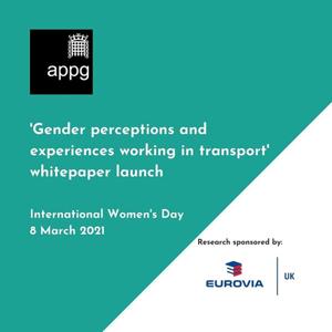 Women-in-Transport-appg-whitepaper