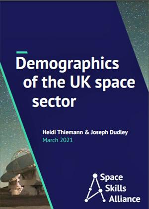 Space Census