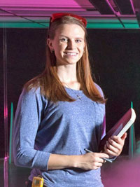 Dr-Jessica-M-Morris