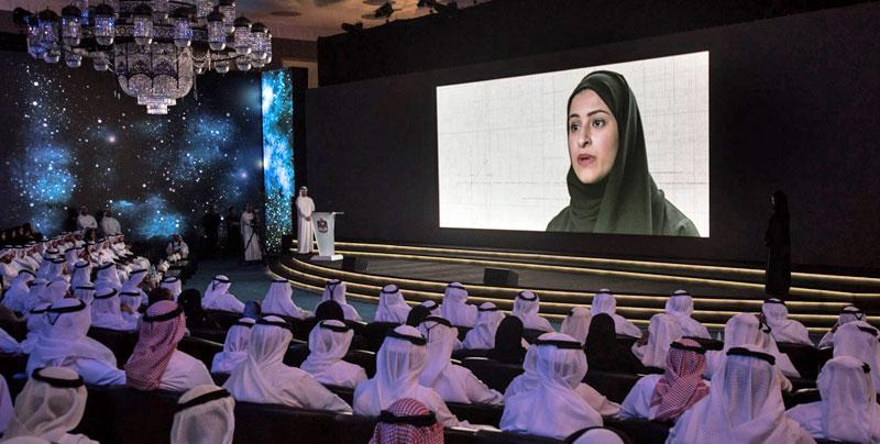 Sarah-Al-Amiri